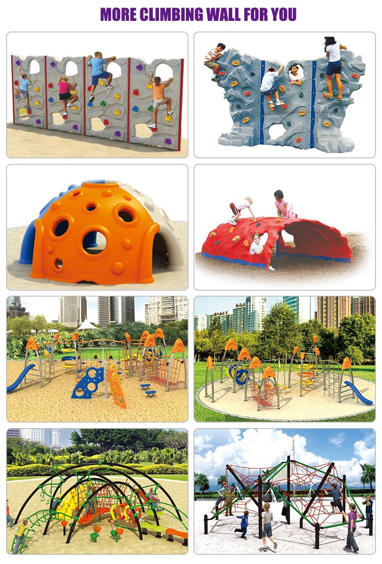 Tk Anak Plastik Dinding Panjat Tebing Anak Anak Panjat Tebing Luar Ruangan Buy Anak Anak Panjat Tebing Luar Ruangan Anak Anak Rock Climbing Wall Dinding Panjat Tebing Product On Alibaba Com