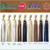 Hot PU USB tassel for iphone 6 cellphone accessories