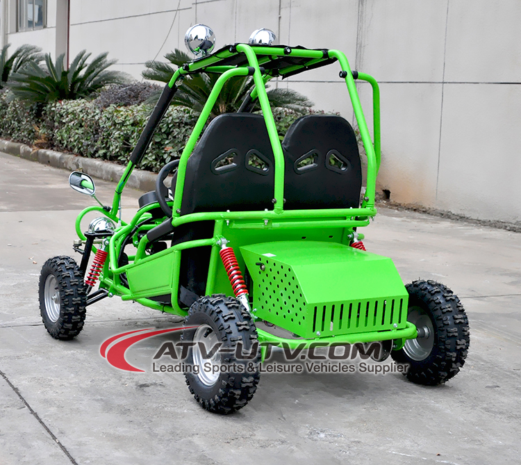 wholesale electric go kart dune buggy mini jeep for kids. Black Bedroom Furniture Sets. Home Design Ideas