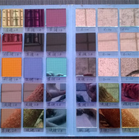 Float Colored Mirror glass ( clear, bronze, gery, black)