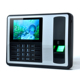 Free SDK Biometric Fingerprint Time Attendance Time Clocks Systems Machine