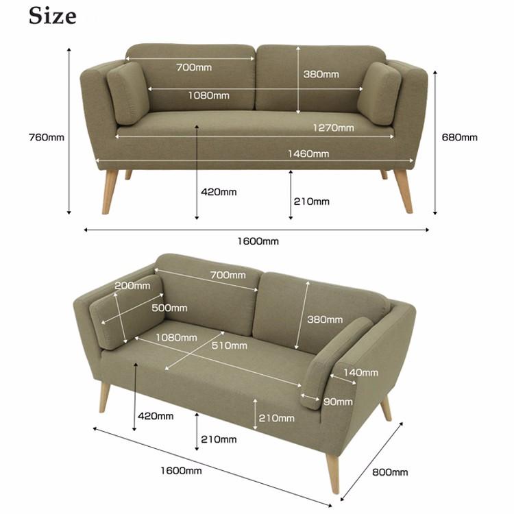 2017 American Style Sofa Fancy Sofa Set Buy Fancy Sofa Set American Style Sofa 2017 Sofa