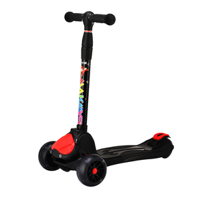 wholesale baby scooter kids scooter with good price