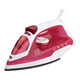 steam irons temperature adjustable, custom national dry iron with spray function