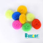 home and kitchen clean plastic scourer sponge