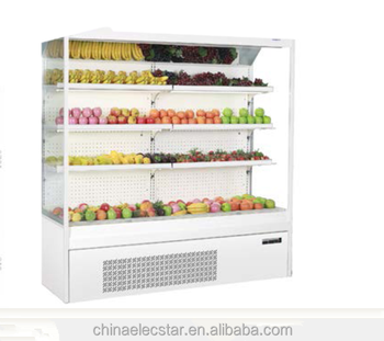 Plug In Cooler >> American Multideck Plug In Cooler 660mm Depth With Night Curtain View Multideck Cooler Oem Product Details From Jiaxing Elecstar Refrigeration