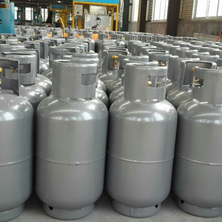 45 kg de glp cilindro de g s de alta qualidade cilindros for Cilindro de gas 15 kilos