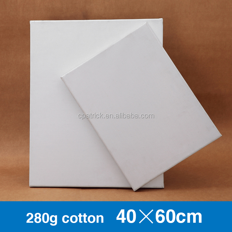 Stretch Canvas Frame, Stretch Canvas Frame Suppliers and ...