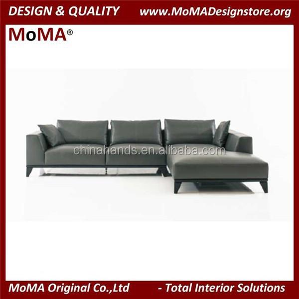 Natuzzi Leather Sofa Costco – My Blog