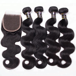 Best selling products 2018 in usa raw indian hair human hair bulk venders unprocessed human hair