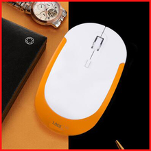 for sale 2.4ghz wireless optical mouse