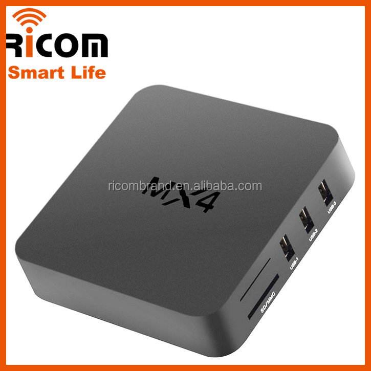 MX4 Amlogic S905 1GB 8GB android <strong>tv</strong> <strong>box</strong> philippines with android wifi <strong>dongle</strong> <strong>tv</strong> <strong>box</strong>