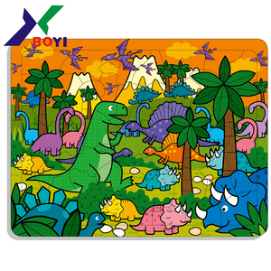 Free Printable Jigsaw Puzzles Wholesale, Puzzles Suppliers