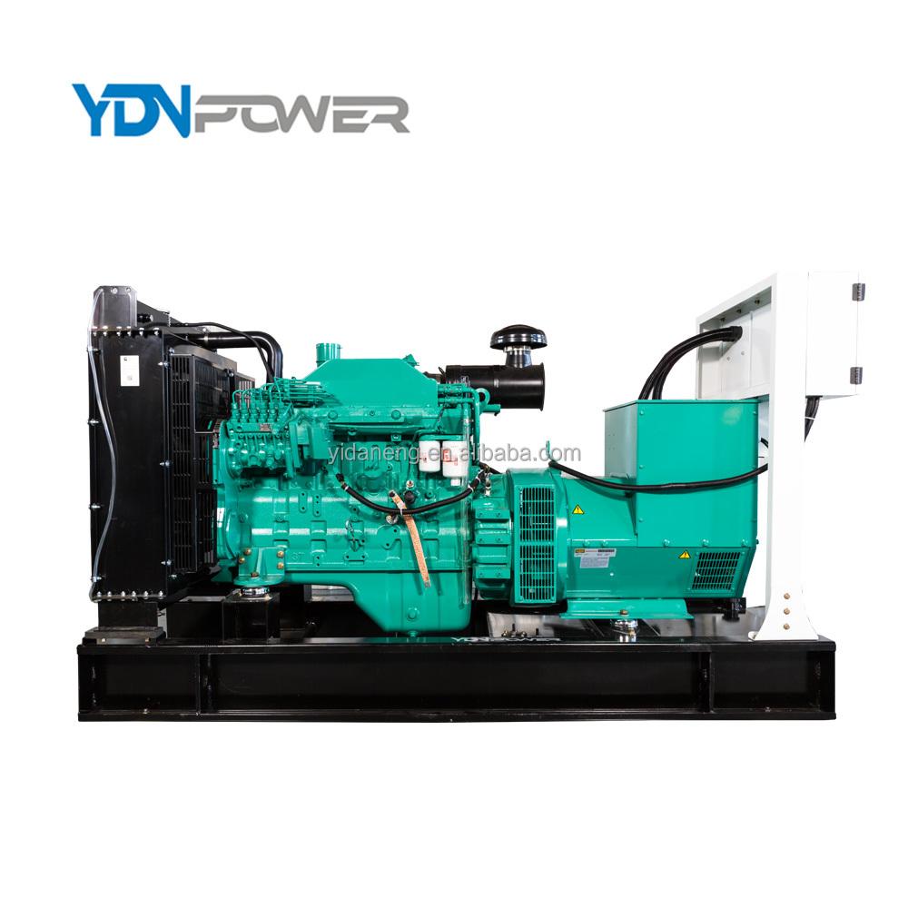 Cummins 160kva Generators China Wholesale, 160kva Generator Suppliers -  Alibaba