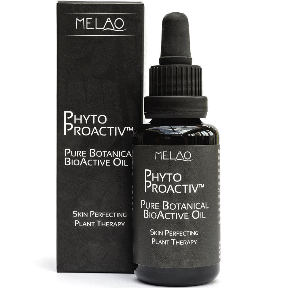 Wholesale Bio Oil Specialist Skincare Skin Care 30 Ml Buy Oilbio 30mlbio Product On