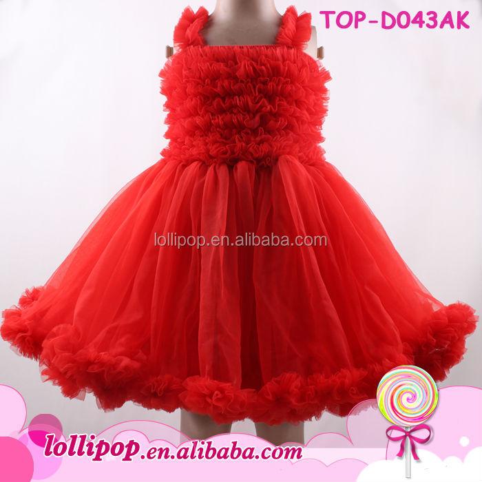 1a1b0065b2e China Girls Puffy Dresses For