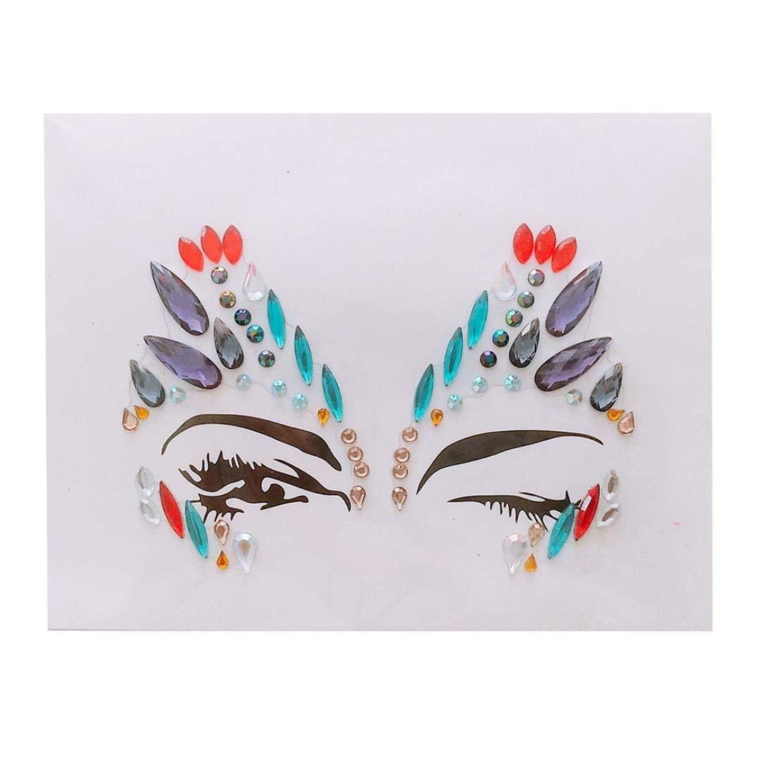 7856485842 Cheap Glitter Armband Bindi, find Glitter Armband Bindi deals on ...