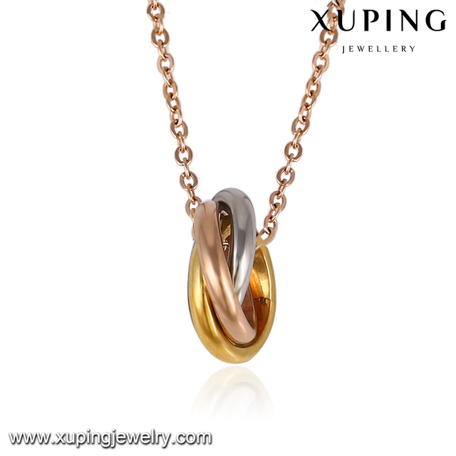 Buy Cheap China international jewellery designs Products Find China
