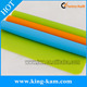 Silicone Mats Baking Liner Best Silicone Oven Mat Heat Insulation Pad for Home Kitchen Tableware