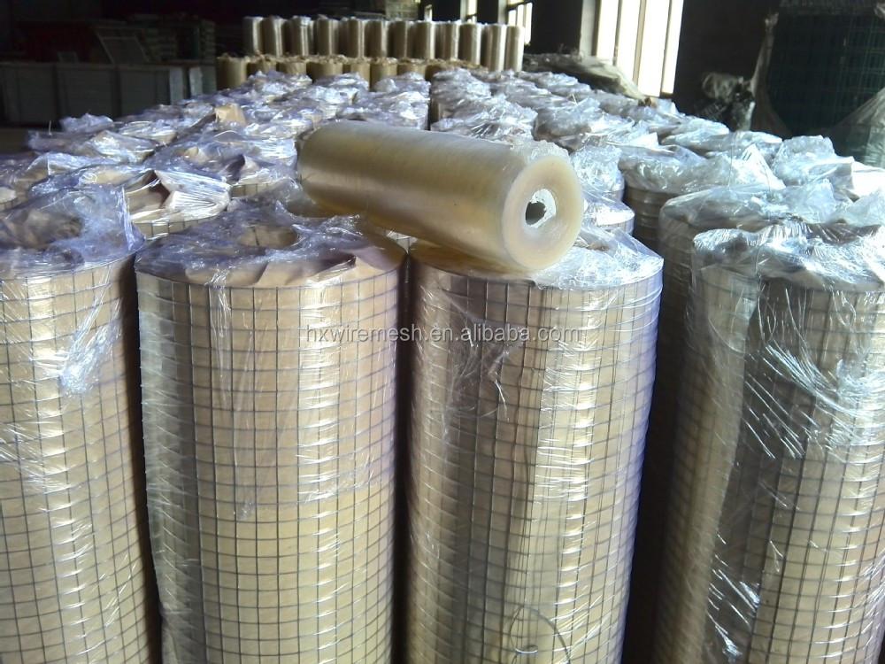 Welded Wire Mesh Weight Per Square Meter,Galvanized Welded Wire ...