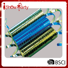 2015 Good Quality New Crepe Confetti Party Supplies For Party Celebration