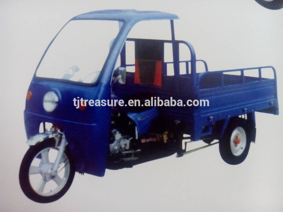 piaggio ape 3 wheeler price photo/3 wheel truck/new asia auto