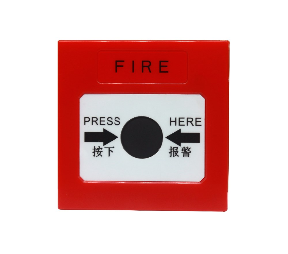 868mhz 915mhz 923mhz Jade Iot Lorawan Button Emergency Button Panic Button  For Lorawan Smart Home Automation System - Buy Lora Panic Button