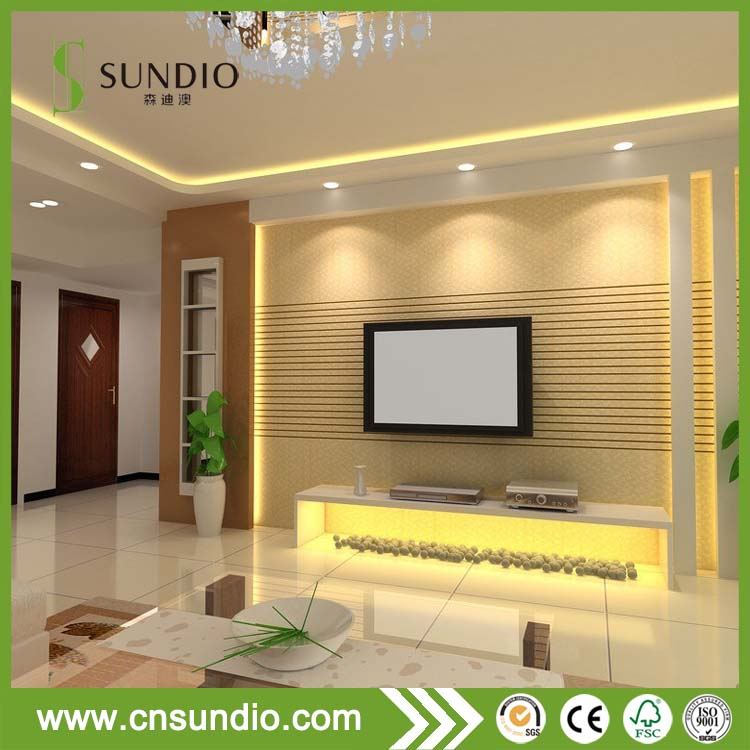 Wall Plaster Decoration, Wall Plaster Decoration Suppliers and ...