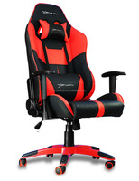 Office gaming chair 2016 Ewin brand or OEM whosale