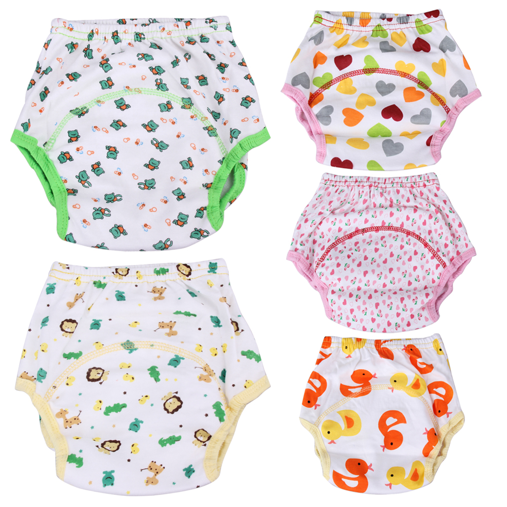 Diaper for Kids Promotion-Achetez des Diaper for Kids