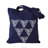 Cheap Promotion Cotton Cloth Tote Bag Wholesale,tote bag with logo