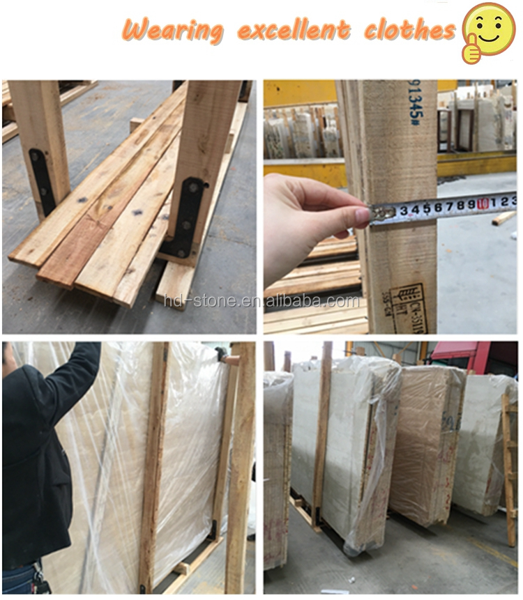 High Quality Incense Blossom White Marble Slabs For Flooring, Countertops, Walling