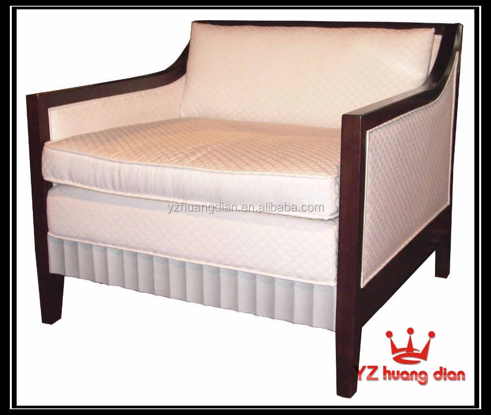 Modern hotel lobby furniture for sale lobby sofa buy for Hotel decor for sale