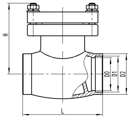 drawing-check-valve.png