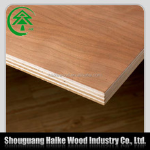 Sale Cheap bintangor plywood, commercial plywood price 6mm 9mm 12mm