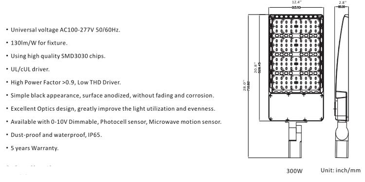 Lm 39000 Luminoso Flujo Weixiang Aparcamiento Lámpara De Luminoso W Nuevo Diseño Luz Nuevo Diseño Lámpara 300 Buy De Luz Led 39000 Weixiang Flujo Lm 5RLj4A