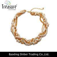 Brand new beads for bracelets with CE certificate