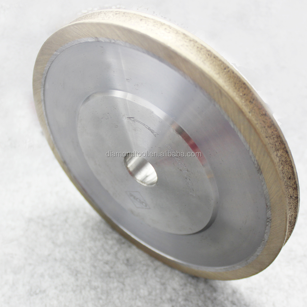 Glass Diamond Grinding Disc/diamond Cutting Disc /abrasive Diamond ...