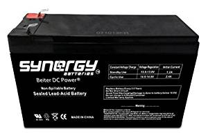 SU2200R3X106 APC Smart-UPS 2200VA Rack Mount 3U Compatible Replacement Battery Pack by UPSBatteryCenter