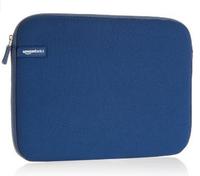 Man Computer Messenger Bag, Laptop Case For Apple Macbook-Grey