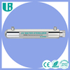254nm LED UV Sterilizer in Water Tank to Kill Ich 11w 1GPM