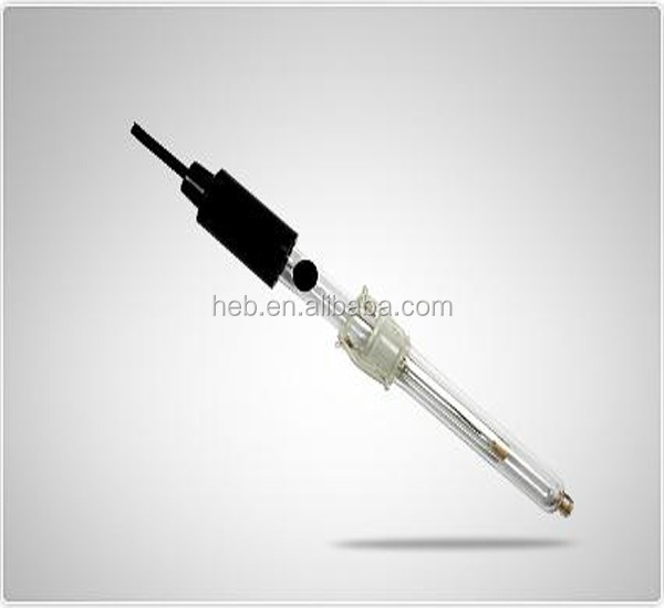 P601 Water hardness combination electrode