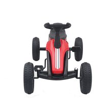 Made in China goedkope <span class=keywords><strong>karts</strong></span> te koop/goedkope <span class=keywords><strong>karts</strong></span>