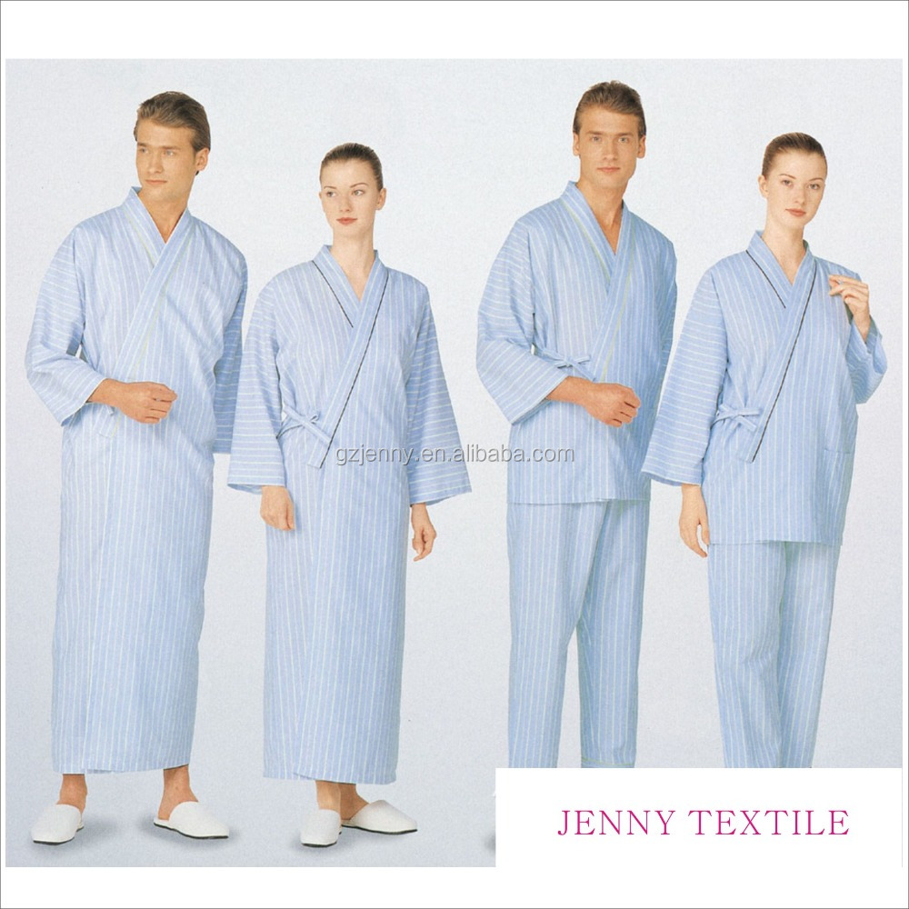 Chinese Wholesale Disposable Patient Gown - Buy Disposable Patient ...