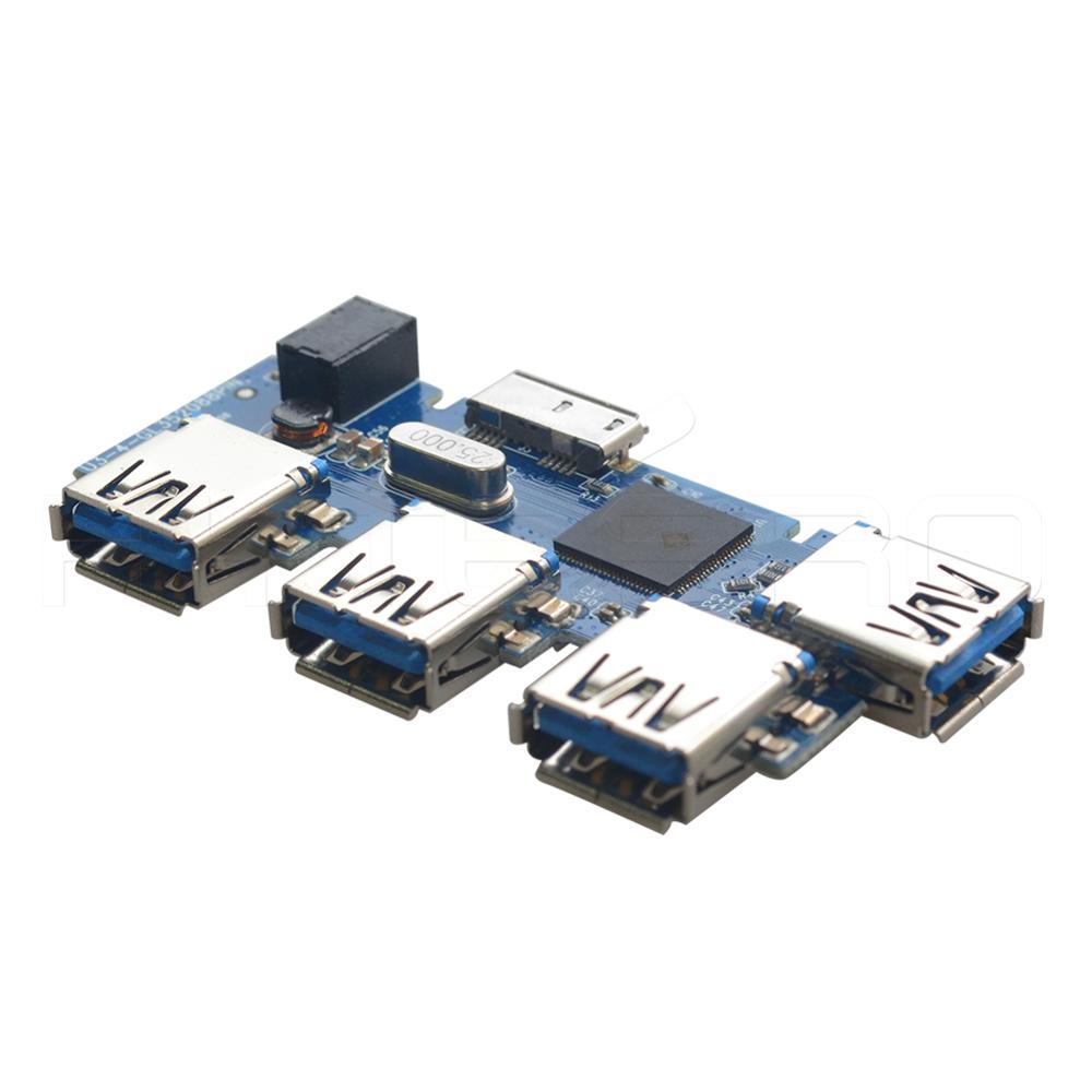 China Circuit Producer Wholesale Alibaba Board Assemblyelectronic Product On Alibabacom