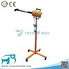 China supply pets hospital use veterinary dog grooming hair dryer