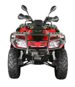 New 550cc 4x4 quad bike(MC-395)