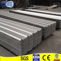 toyota hiace high roof corrugated plastic roofing sheet used building materials