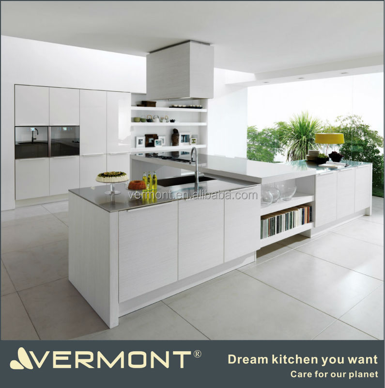 cheap modern kitchen designs wholesale price affordable cabinets