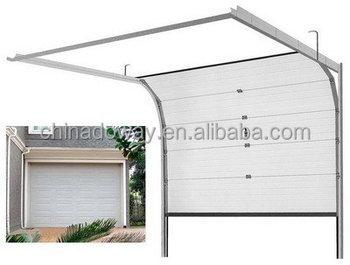 overhead garage door panels prices buy garage door garage door panels prices overhead door